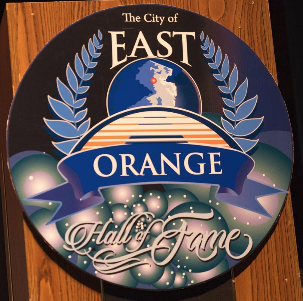 East Orange Hall of Fame